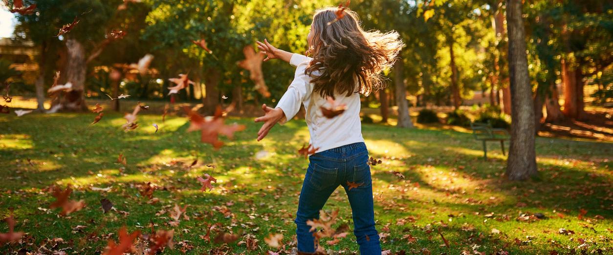 Vlog 3: Waardoor kunnen kinderen met ADHD impulsief zijn?