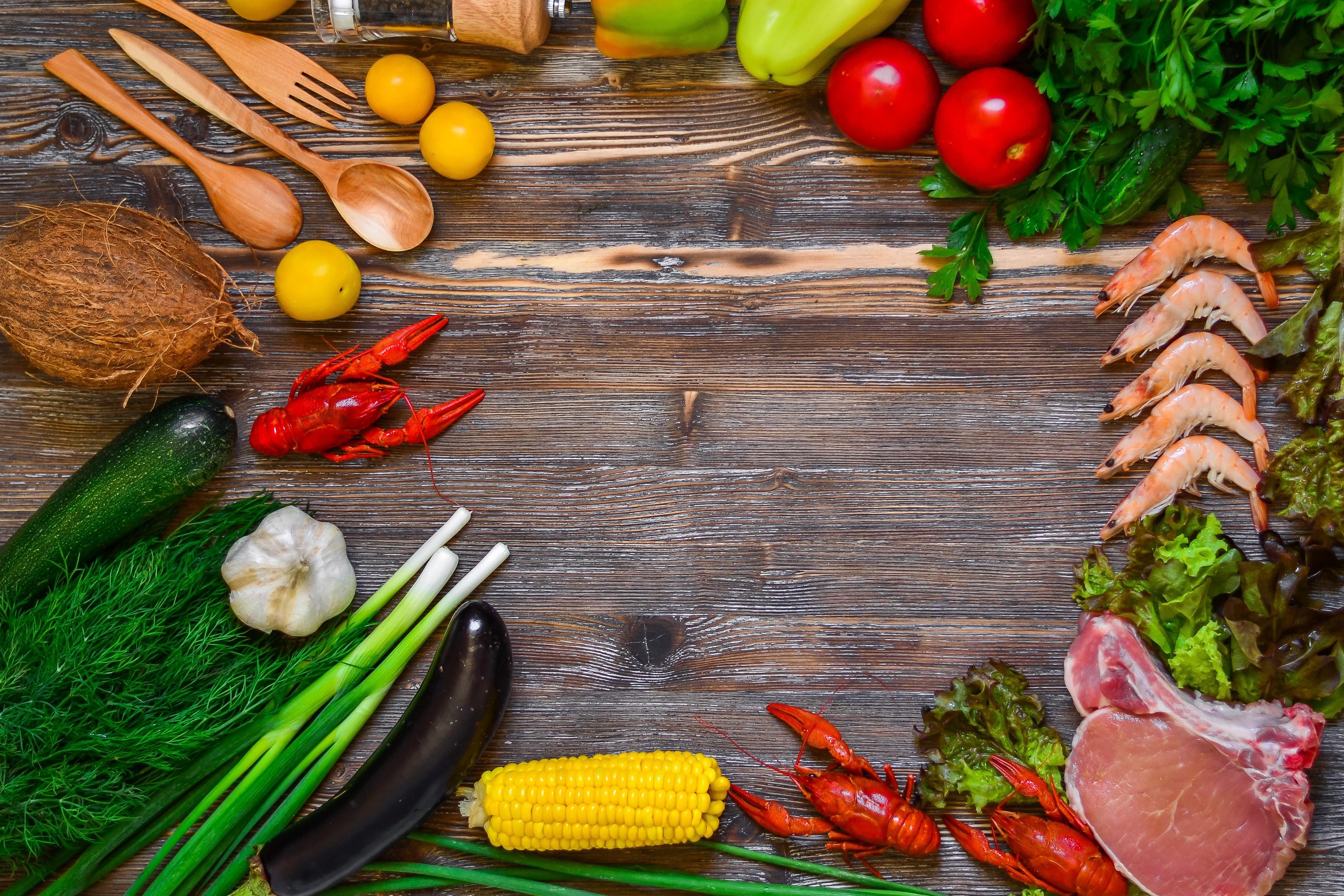 Effecten van voeding op ADHD?