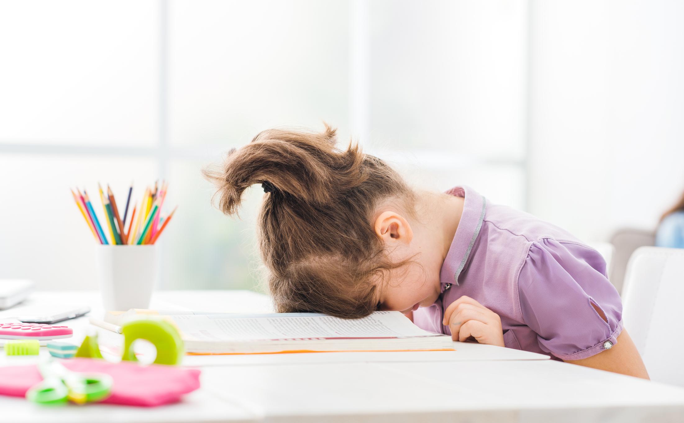 Hoe betrek je kinderen (met ADHD) bij je les?